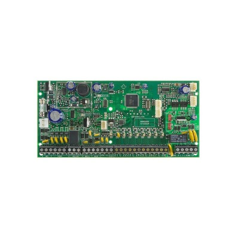 Centrala SPECTRA SP SP6000-R4
