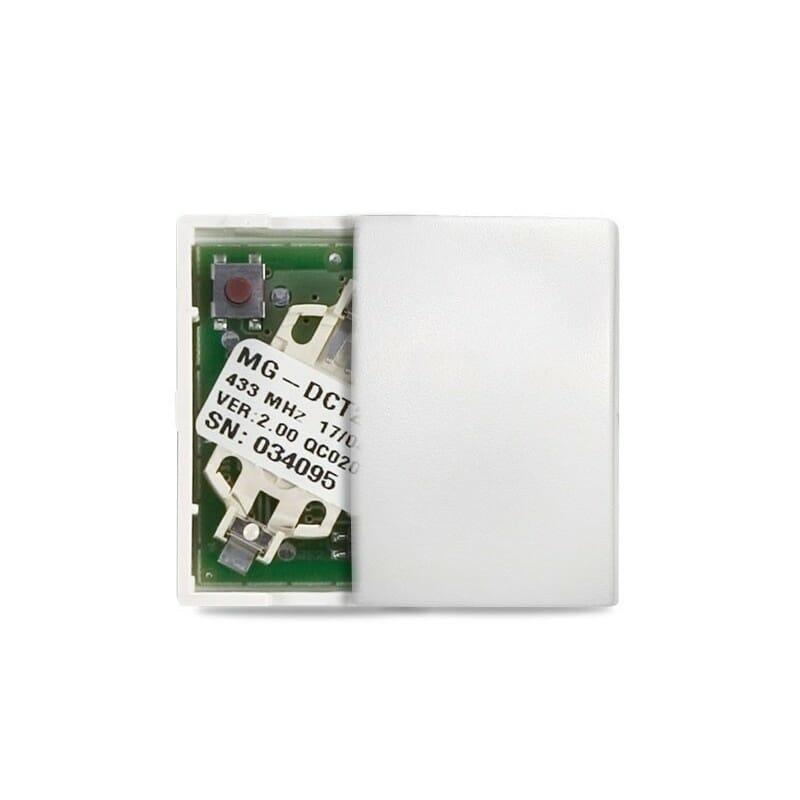 Kontaktron radiowy wew. DCT2