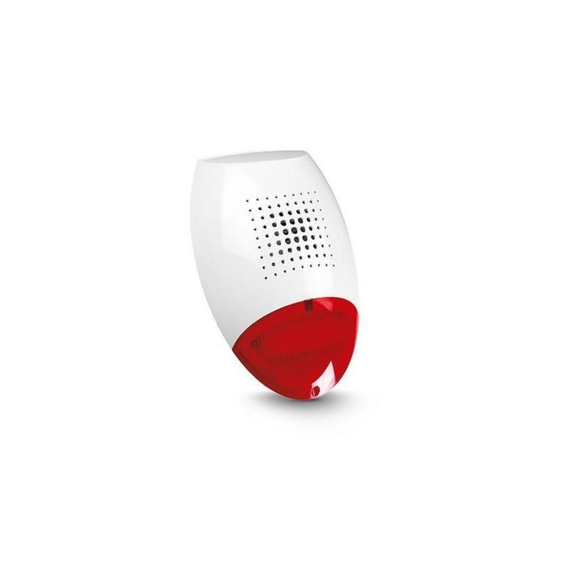 Sygnalizator SD-3001 R