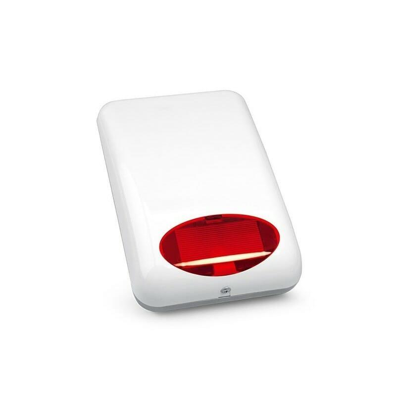 Sygnalizator SPL-5010 R