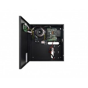 Zasilacz PSBEN5012D/LCD