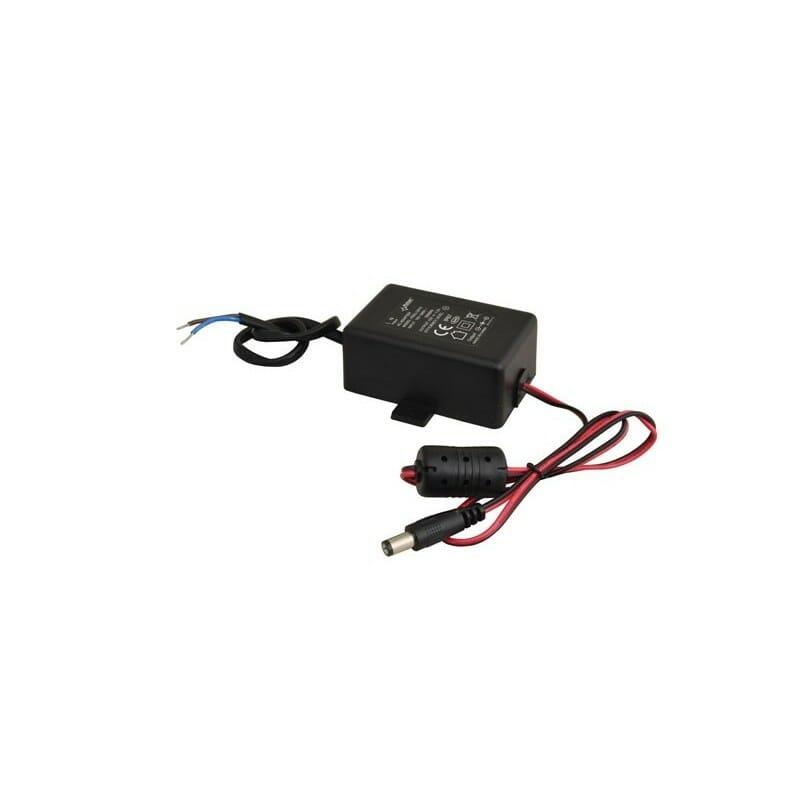 Zasilacz desktop impulsowy PSCL12015