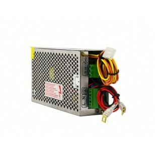 Zasilacz PSB-1002435