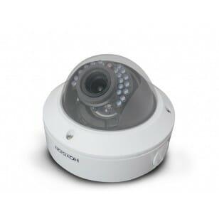 Kamera HQ-MP402812D-IR