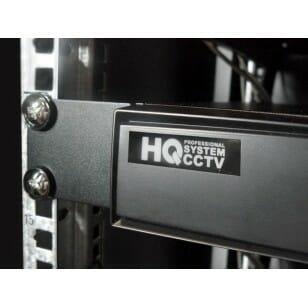 Uchwyty HQ-RACK-DVR