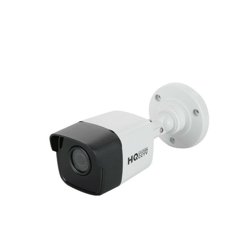 Kamera HQ-TA3036BT-IR20-E