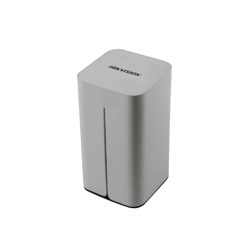 Rejestrator WiFi DS-7108NI-E1/V/W