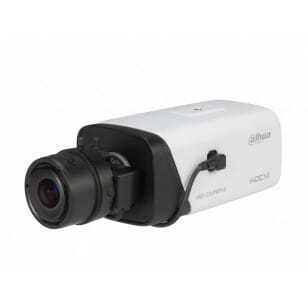 Kamera DH-HAC-HF3231EP