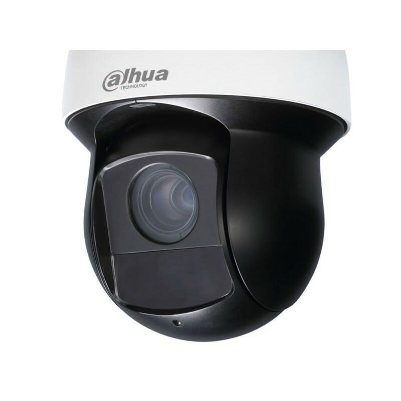 Kamera DH-SD59225U-HNI