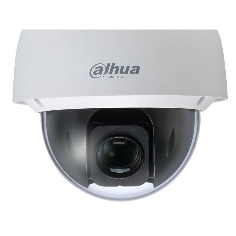 Kamera DH-SD50225U-HNI