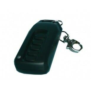 Keyfob-Aero-B