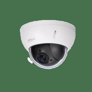 Kamera DH-SD59220I-HC