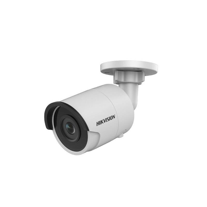 Kamera DS-2CD2025FWD-I (2.8mm)