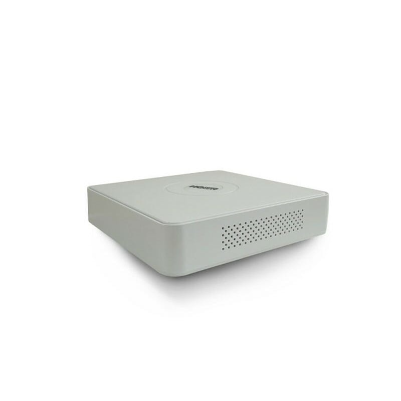 Rejestrator HQ-NVR0401L