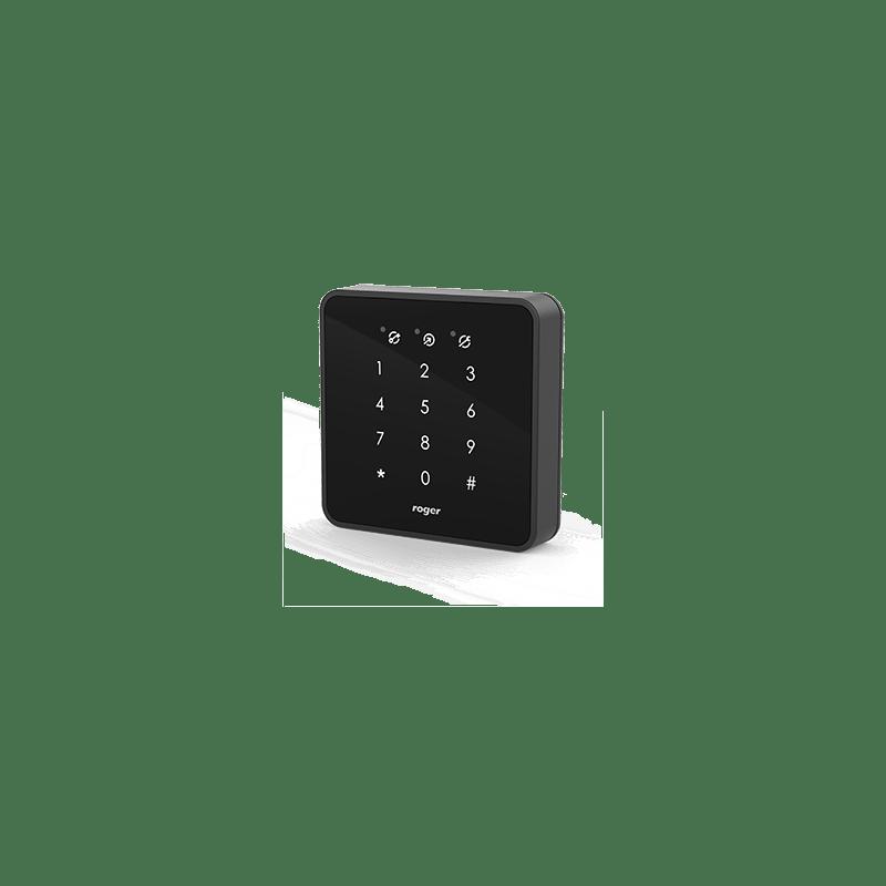 Czytnik zbliżeniowy MCT82M-IO