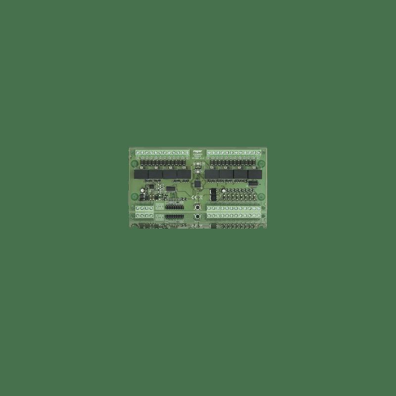 Czytnik zbliżeniowy MCT84M-W