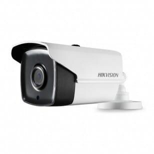 Kamera HQ-TA2028BD-IR-N