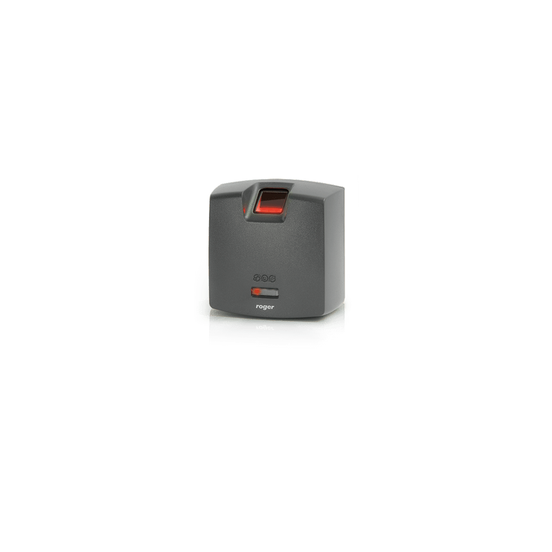 Czytnik RFT1000