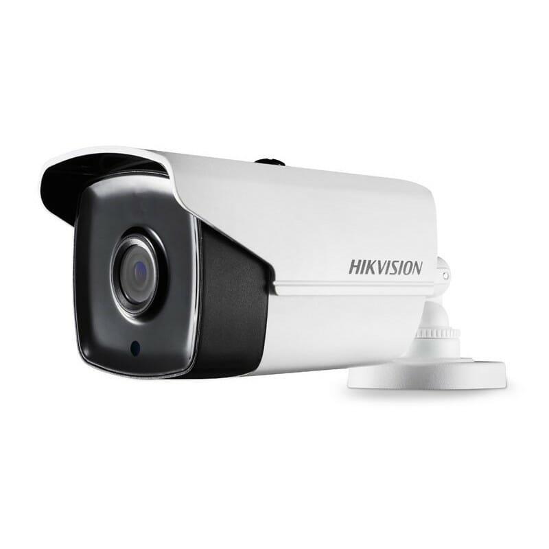 Kamera DS-2CE16H1T-IT3 (3.6mm)