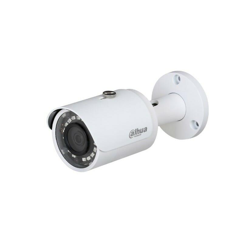 Kamera IPC-HFW1230SP-0280B