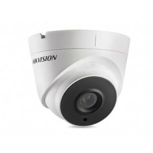 Kamera DS-2CE56H1T-IT1 (2.8mm)