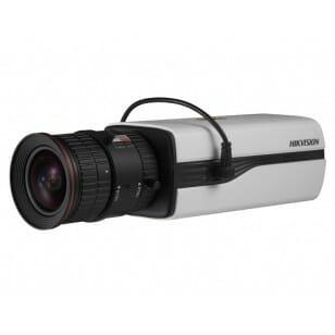Kamera DS-2CC12D9T-E