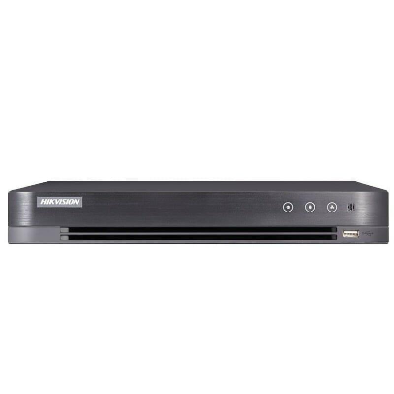 Rejestrator Turbo HD DS-7208HQHI-K2(S)