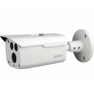 Kamera DH-HAC-HFW2221DP