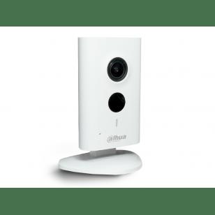 Kamera Wi-Fi C26P