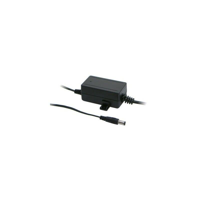 Zasilacz desktop impulsowy 12V/1A PSD12010