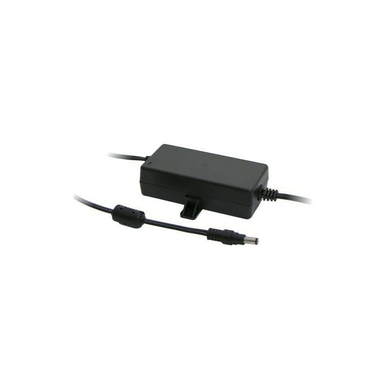 Zasilacz desktop impulsowy 12V/5A PSD12050