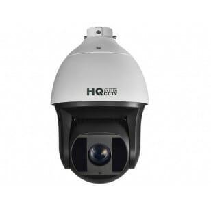 Kamera PTZ HQ-SDIP2025K-IR