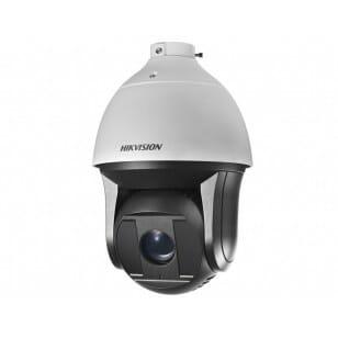 Kamera PTZ DS-2DE5225IW-AE