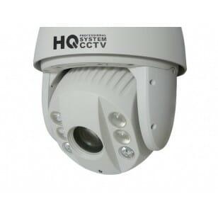 Kamera PTZ HQ-SDIP2032H-IR Auto-Tracking