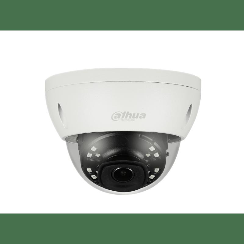 Kamera DH-IPC-HDBW4231EP-AS