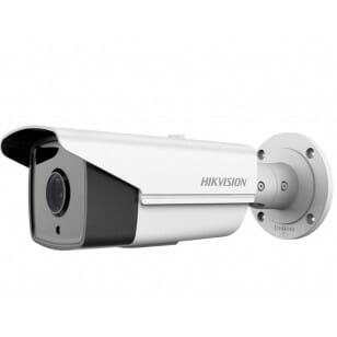 Kamera IP DS-2CD2T23G0-I5 (2.8mm)