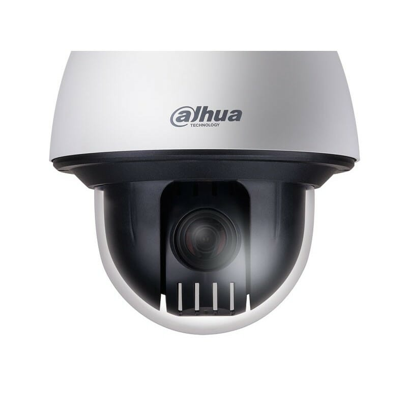 Kamera DH-SD50230U-HNI