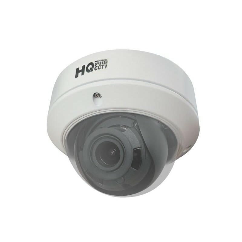 Kamera HQ-MP402812KD-IR-MZ