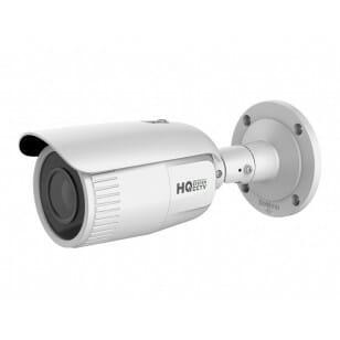 Kamera HQ-MP202812KLT-IR-MZ