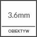 kamery_Obiektyw