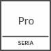 kamery_Seria