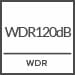 kamery_WDR